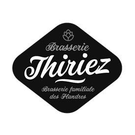 brasserie_thiriez
