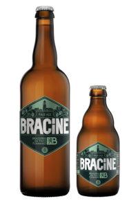 bracine_
