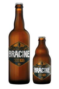 bracine_2