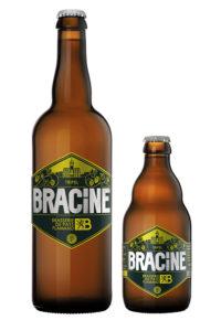 bracine_3