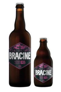 bracine_4