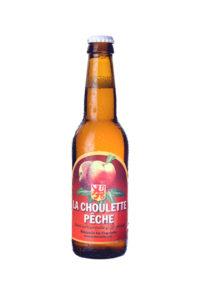 choulette_6