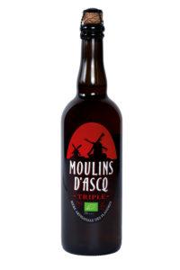 moulin-d-ascq_3